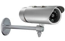 DCS-7110 (230x146, 14Kb)