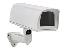 DCS-60 (230x180, 11Kb)