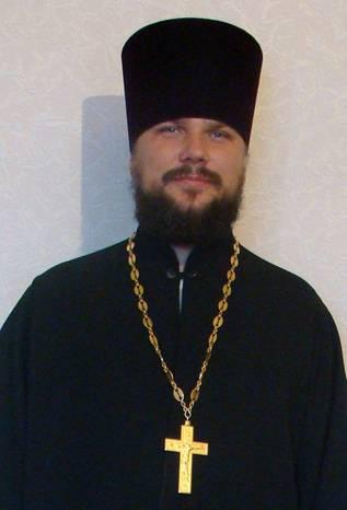 Сергий Воронов (317x466, 13Kb)