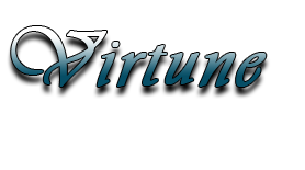 logo (1) (278x155, 16Kb)