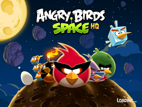 1333387507_rovioceoangrybirdsspacewillcometowindowsphone (590x443, 306Kb)