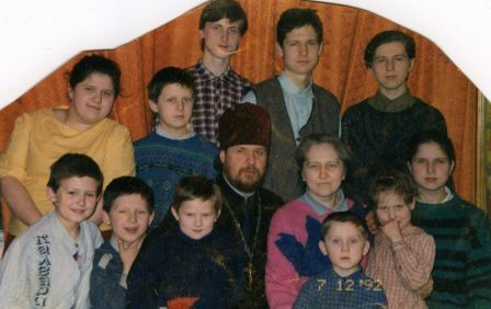 Дмитрий Абрамцев (448x282, 25Kb)