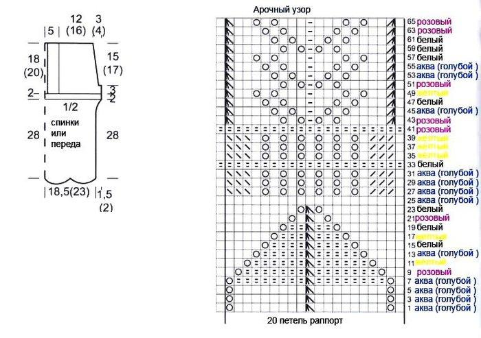 топ с зигзагами3 (700x493, 83Kb)