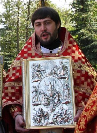 Григорий Чекменев (328x448, 51Kb)