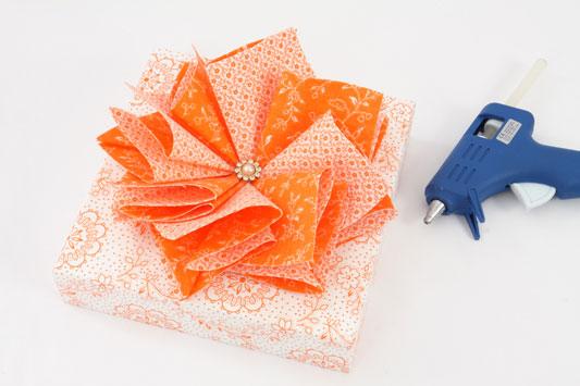 1332967245_caixa-origami_passo07_20-03-12 (533x355, 46Kb)