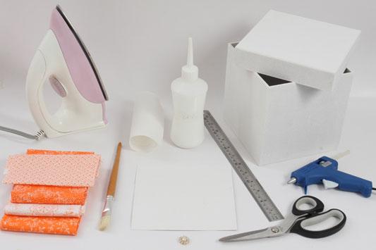 caixa-origami_materiais_20-03-12 (533x355, 25Kb)