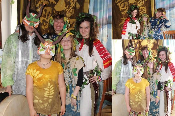 2012 04 01 Праздник Бабок Ежек9 (700x466, 117Kb)