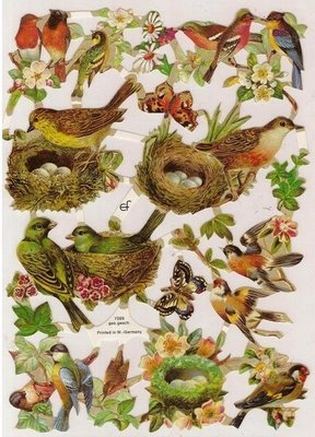 9ETSY NESTING BIRDS (288x400, 43Kb)