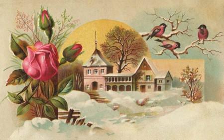 antique-birds-winter-spring-image-450x282 (450x282, 45Kb)