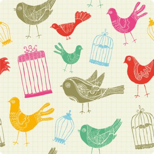 dibujos-ilustraciones-de-aves-jaulas-de-pajaros-arte-lineal-pintado-a-mano-los-ninos-pintura-materiales-de-diseno-vectorial-eps_32-122249 (626x626, 101Kb)