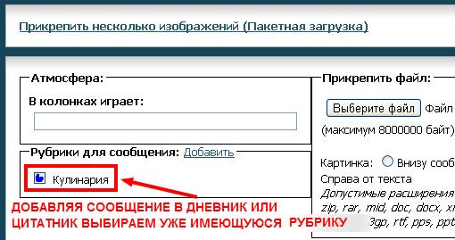 3807717_RYBRIKI_105 (510x269, 16Kb)