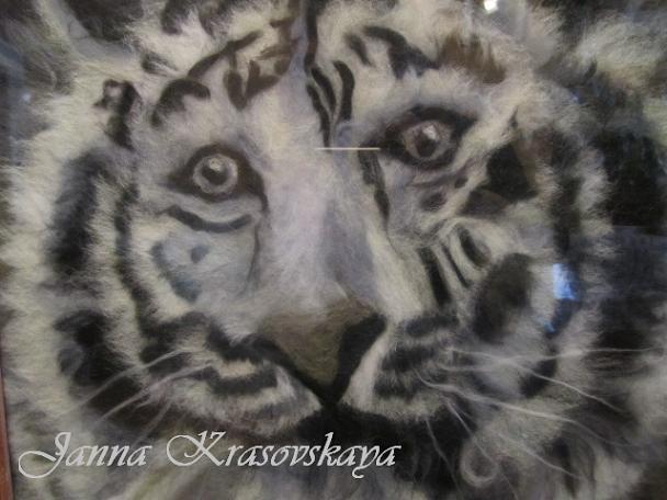 Белый тигр 5 (608x456, 52Kb)