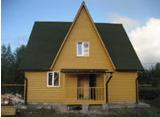 Дом из бруса (160x117, 38Kb)
