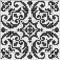 1332399923_10314346210816200u3161b (200x200, 26Kb)