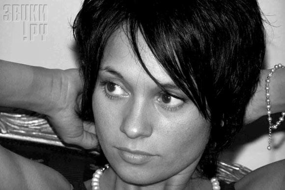 Скачать и слушать Наталья Терехова-Больно mp3