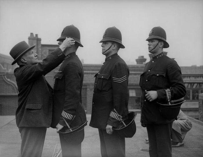 police_1890_1930 (4) (700x542, 38Kb)