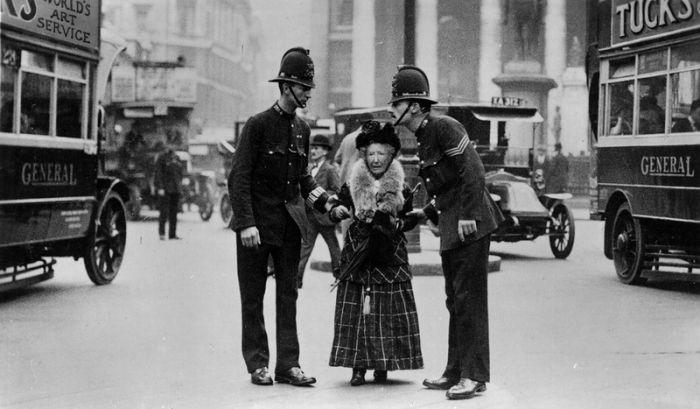 police_1890_1930 (7) (700x409, 49Kb)