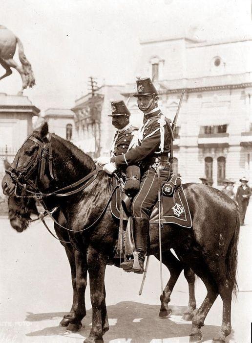 police_1890_1930 (12) (516x700, 68Kb)