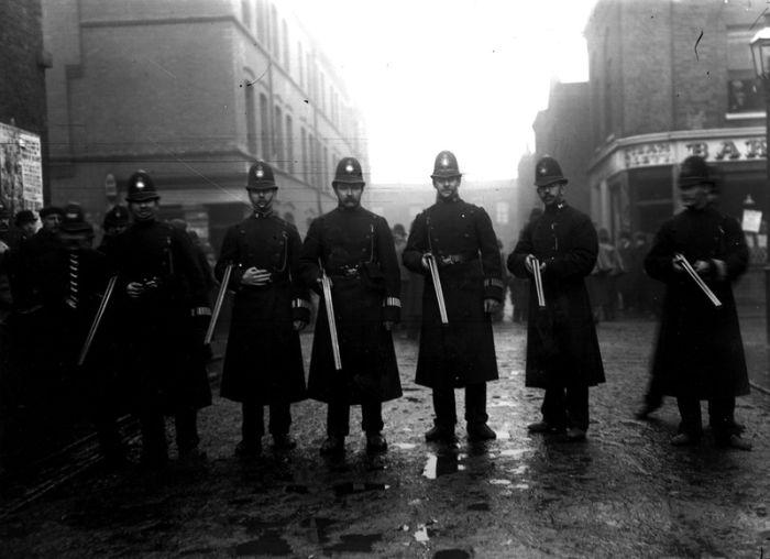 police_1890_1930 (14) (700x508, 44Kb)