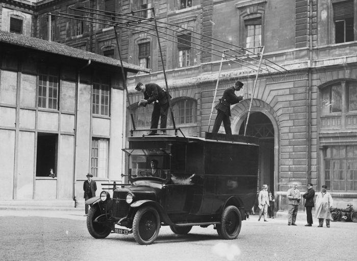 police_1890_1930 (15) (700x511, 69Kb)