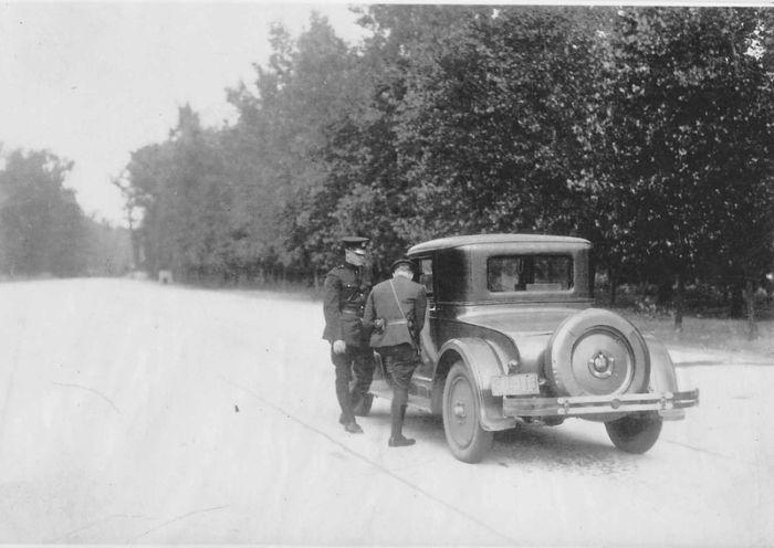 police_1890_1930 (17) (700x496, 46Kb)
