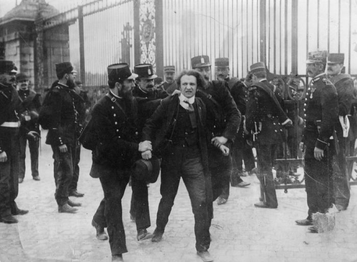 police_1890_1930 (19) (700x513, 56Kb)