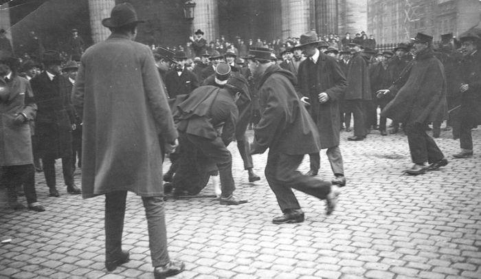 police_1890_1930 (20) (700x406, 53Kb)
