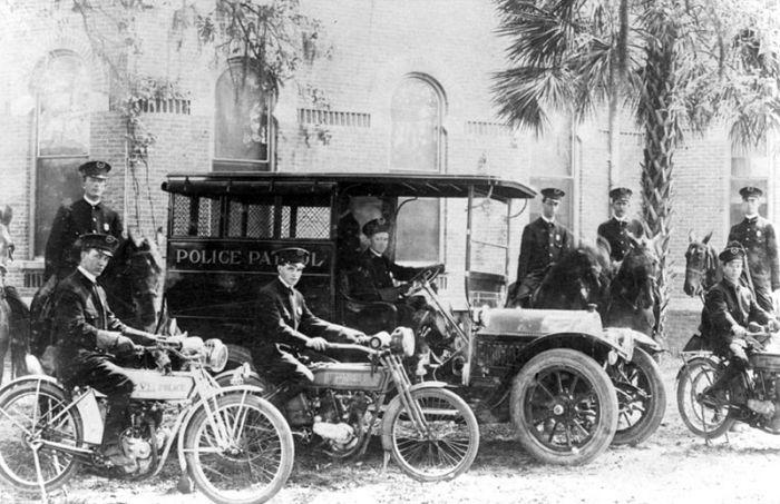 police_1890_1930 (23) (700x453, 76Kb)