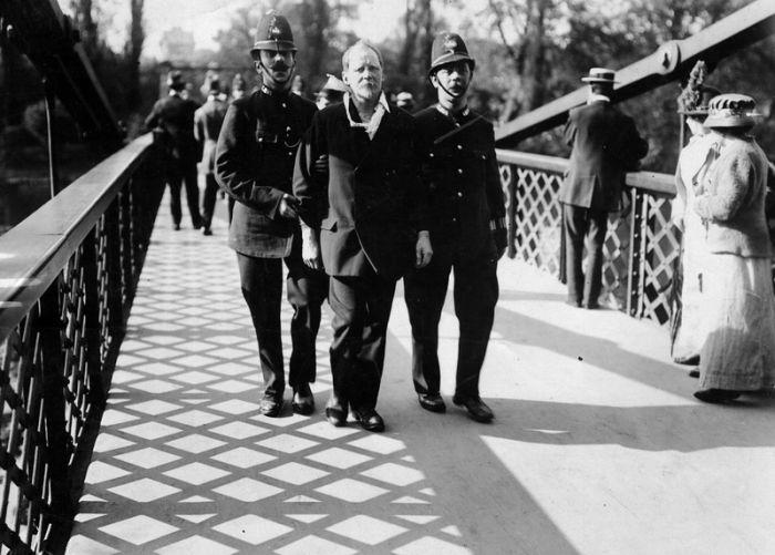 police_1890_1930 (26) (700x501, 63Kb)