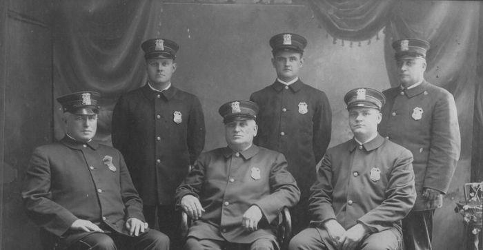 police_1890_1930 (30) (700x363, 33Kb)