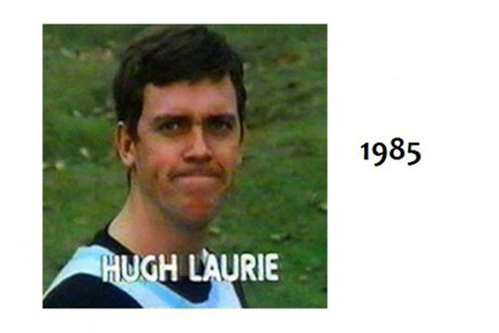 Hugh Laurie (1) (700x468, 25Kb)