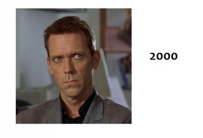 Hugh Laurie (4) (700x476, 20Kb)