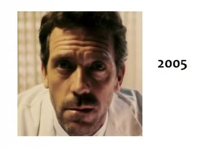 Hugh Laurie (5) (700x473, 22Kb)