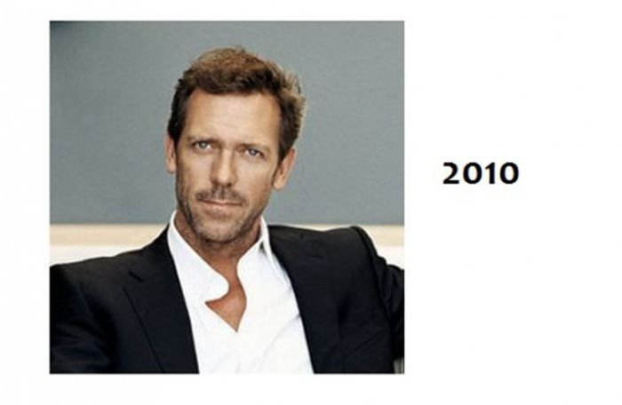 Hugh Laurie (6) (700x456, 20Kb)