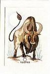 Превью Lanarte 8334 - TELEC (135x200, 10Kb)