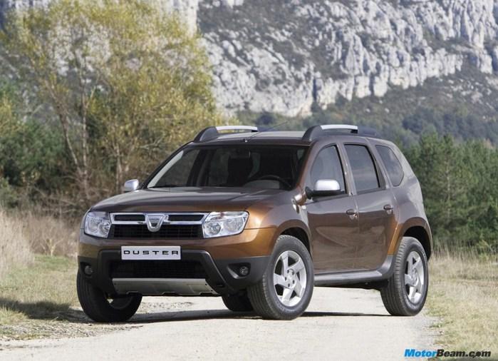 Mahindra_Renault_Duster (700x506, 98Kb)