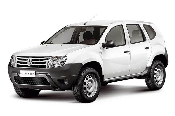 Renault_Duster_1.6_03 (700x466, 42Kb)