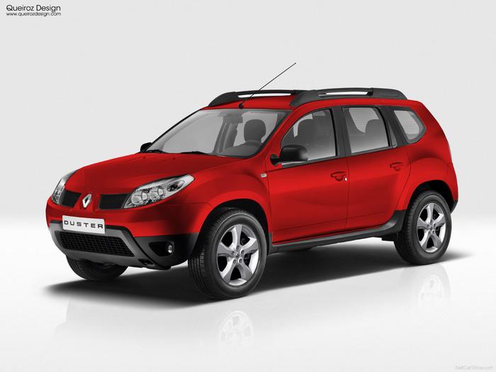 Renault-Duster-2012-6 (700x525, 208Kb)