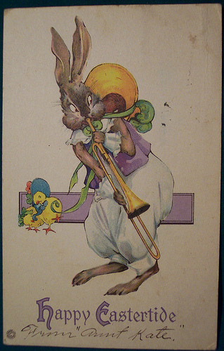 Vintage-Easter-Postcards2 (319x500, 110Kb)