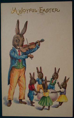 Vintage-Easter-Postcards4 (316x500, 109Kb)