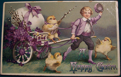 Vintage-Easter-Postcards17 (500x317, 144Kb)