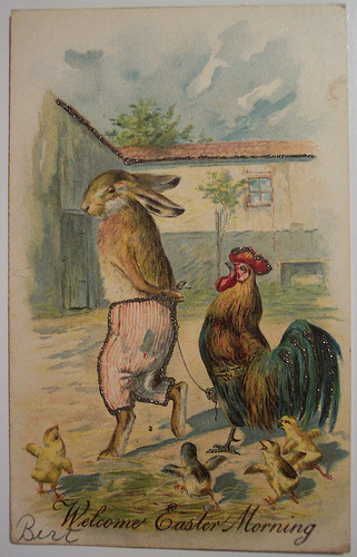 Vintage-Easter-Postcards21 (321x500, 123Kb)
