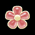 Превью FlowerJewel (512x512, 130Kb)