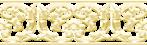 Превью GoldBorder (405x124, 73Kb)