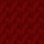 Превью RedTile04 (512x512, 205Kb)