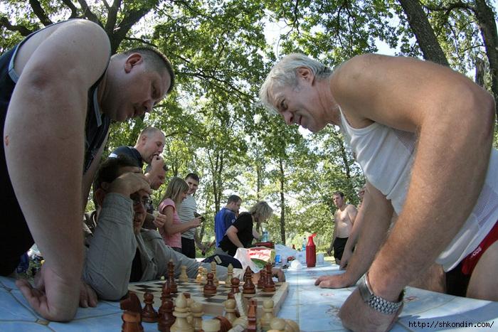 шахматы/1332402248_IMG_2670 (700x467, 337Kb)