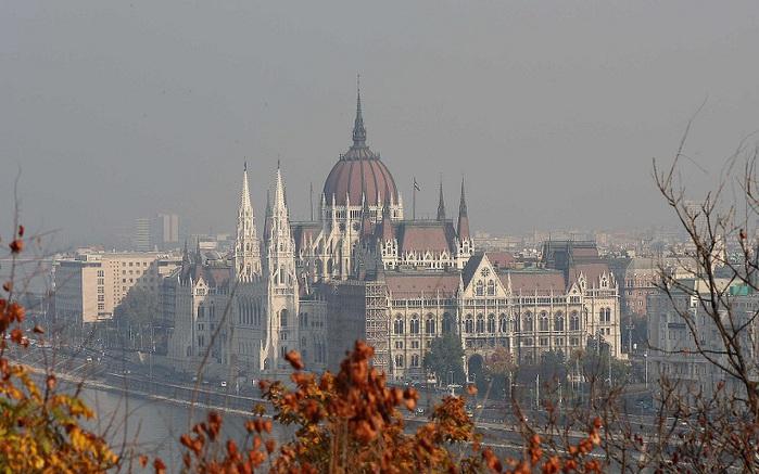 3449243_Budapest (700x437, 113Kb)