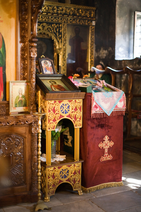 Бачковский монастырь 29025