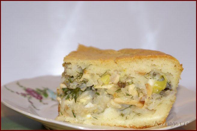 Пирог с рыбой и колбасным сыром 1 (655x438, 60Kb)