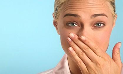 леденцы от запаха изо рта купить